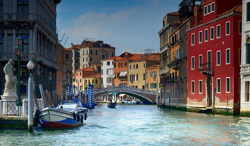 fotos-de-las-calles-de-venecia