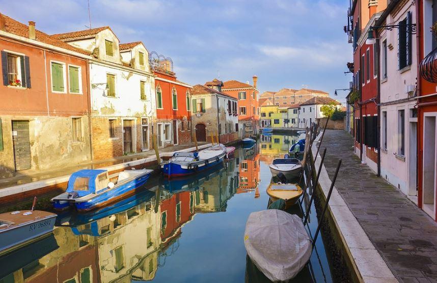 fotos-de-las-casas-de-venecia
