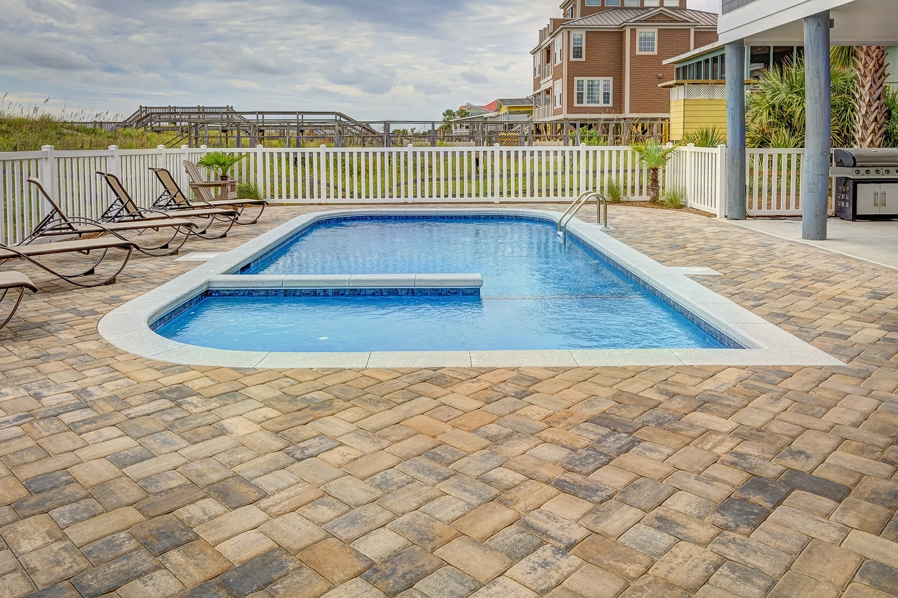 photos-of-pools-for-homes