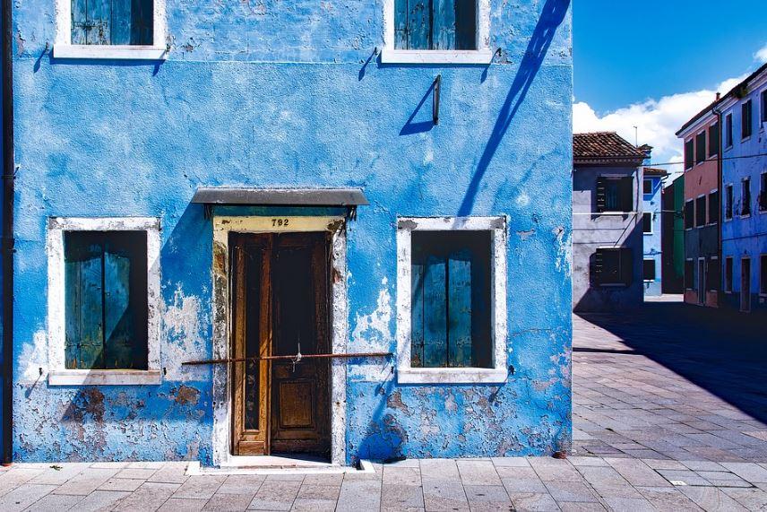 frentes-de-casas-en-venecia
