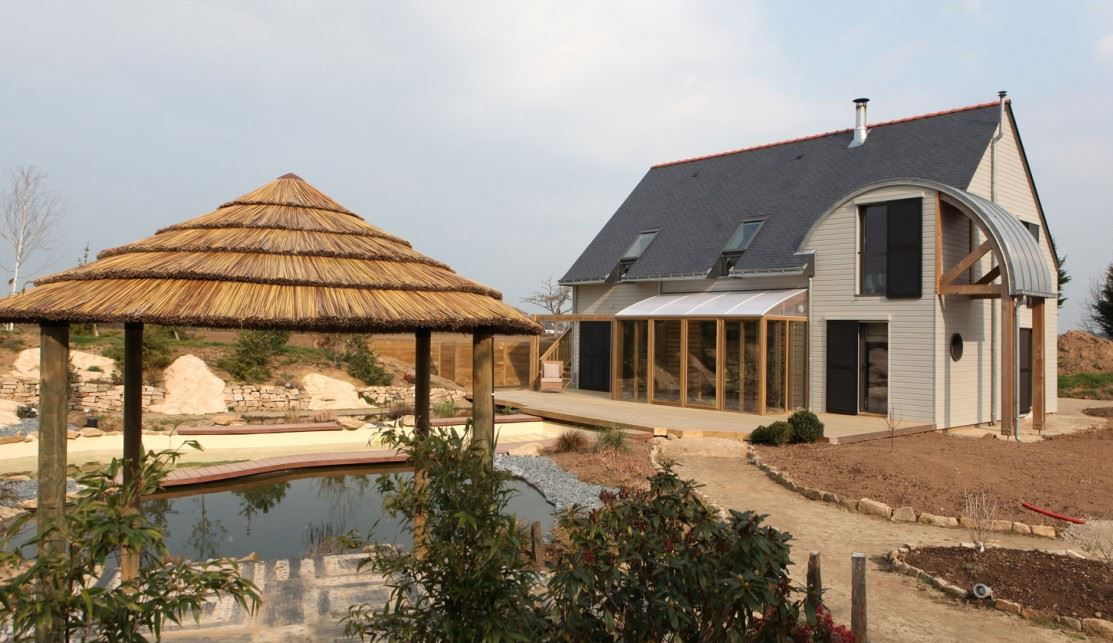 construccion-bioclimatica-fachada