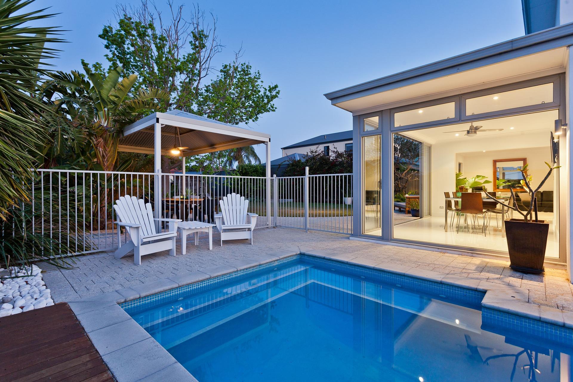 disenos-de-piscinas-para-casas