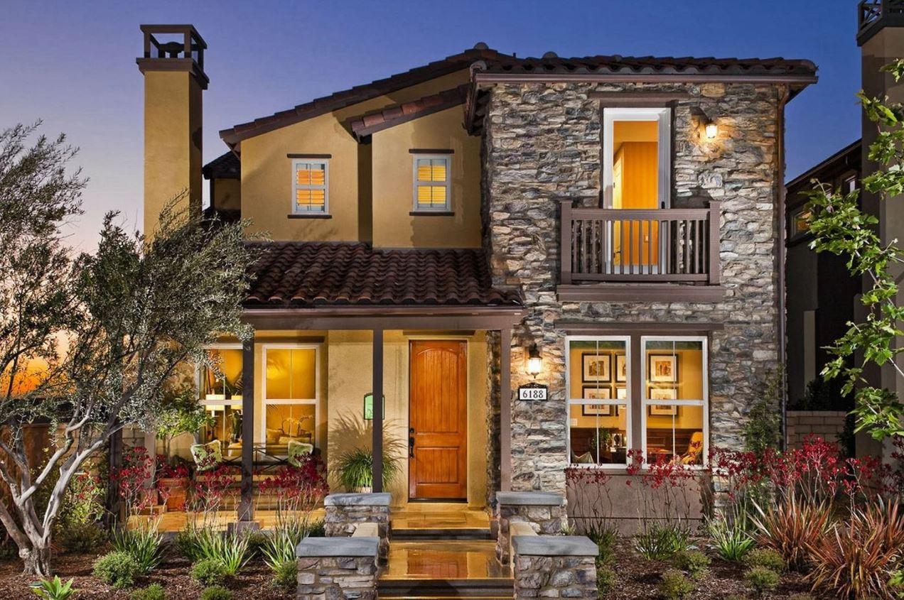 casa-rustica-con-piedras-en-2-plantas