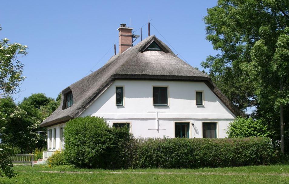 casas-con-techos-de-totoa