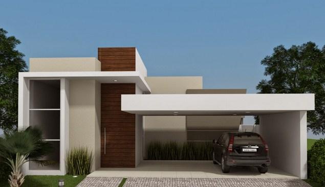 casas-modernas-con-lineas-recta