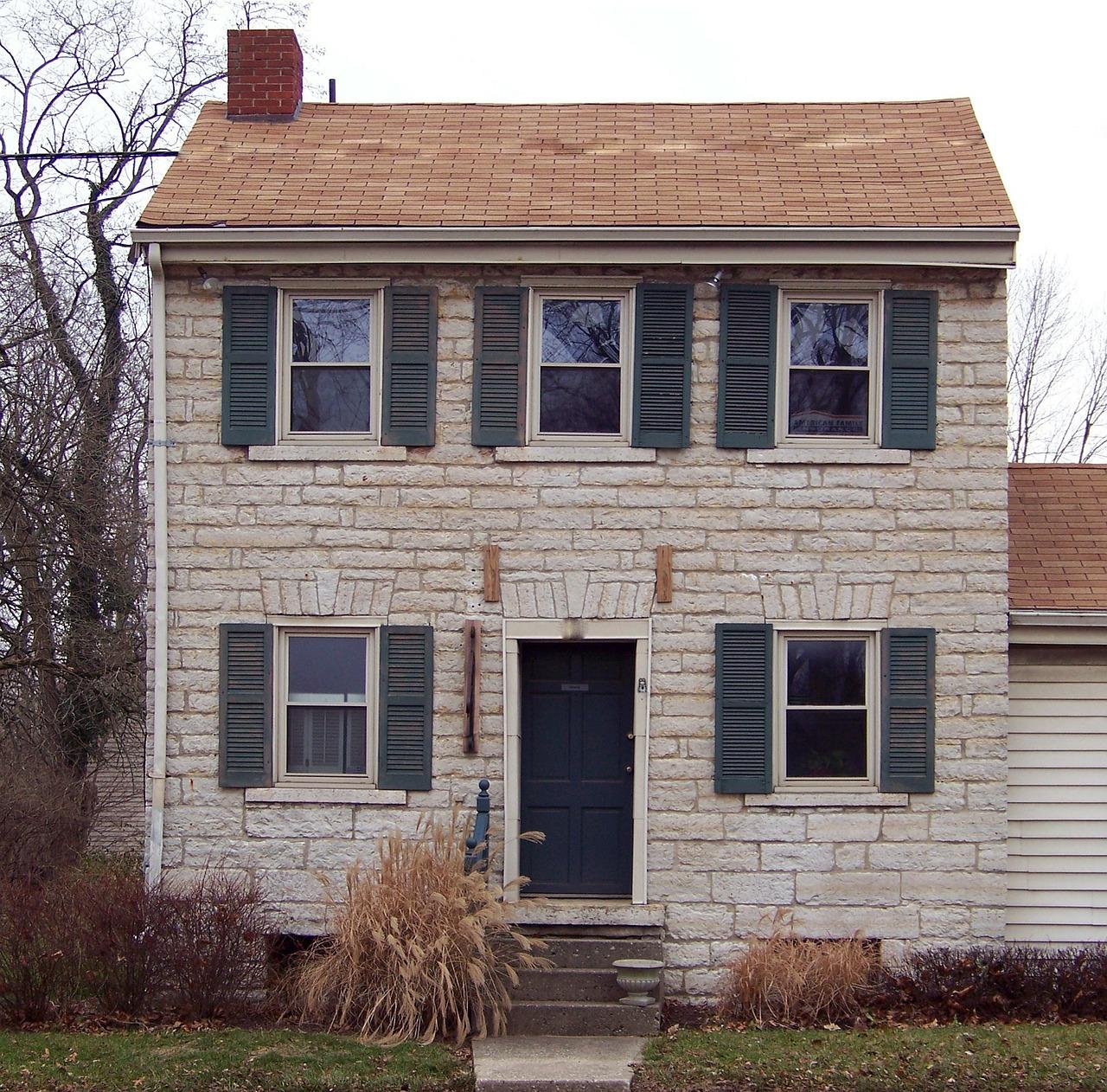 Fachadas de casas rusticas for Fachadas de casas modernas con zaguan