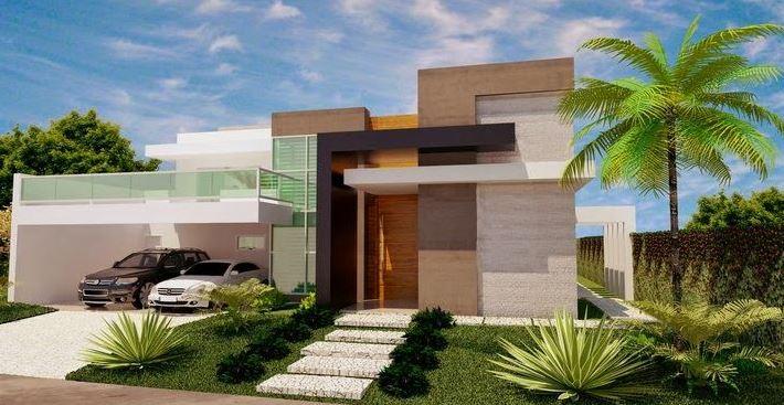 fachadas-de-casas-lineas-rectas