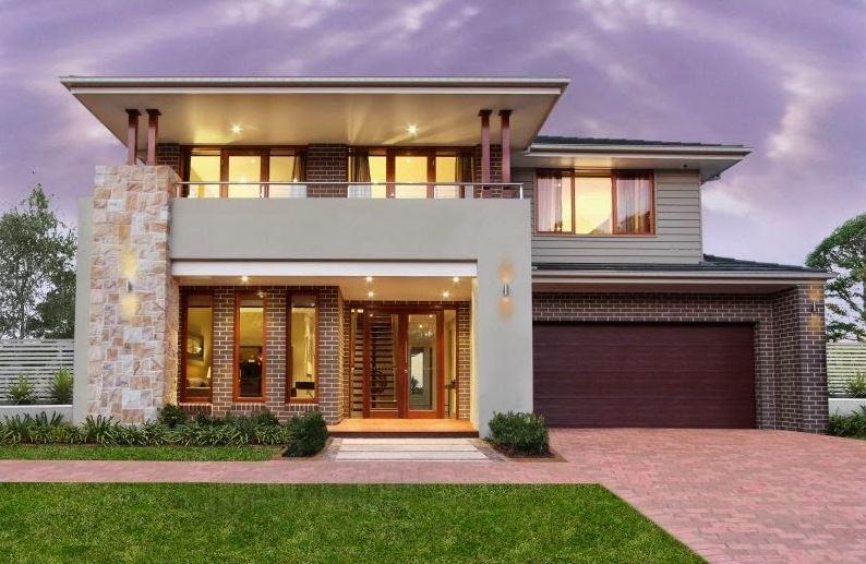 fachadas-de-casas-residenciales-de-dos-pisos