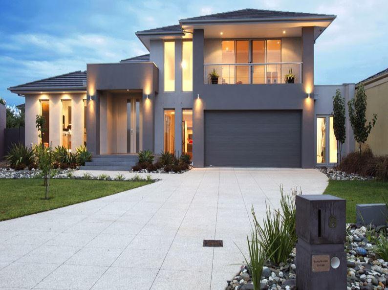 fachadas-residenciales-de-dos-pisos
