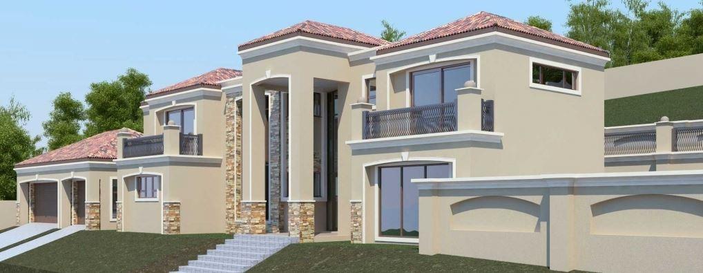 Piedra para paredes exteriores paneles para paredes - Paneles para paredes exteriores ...