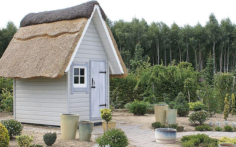 techos-de-paja-para-casas