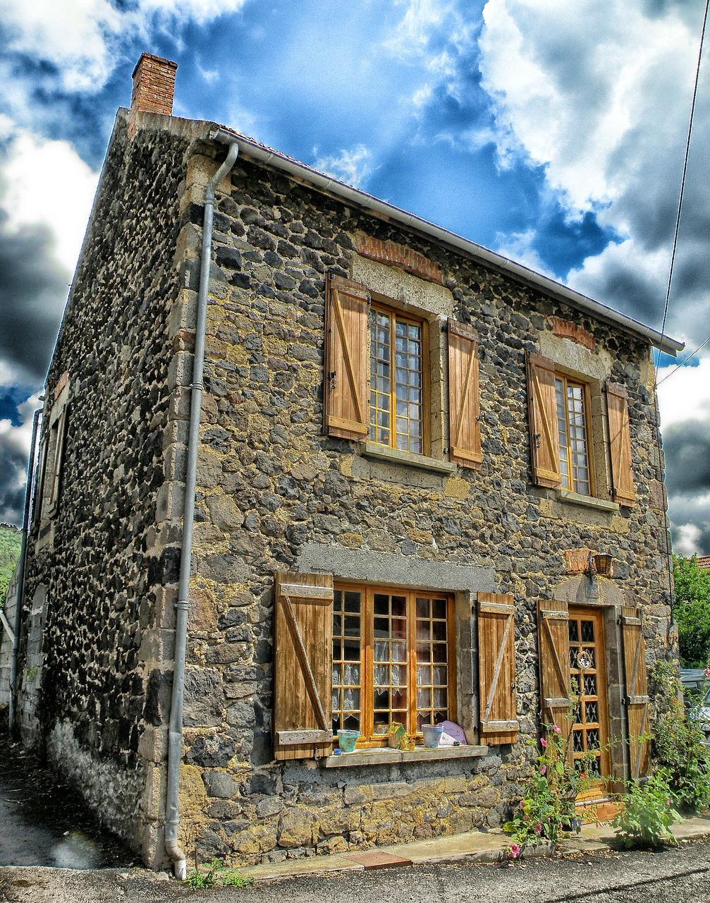 fotos-de-casas-de-piedra-antiguas