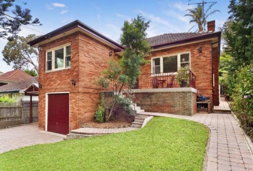 Ver fachadas de casas fachadas de casas estilos de - Casas rusticas modernas fotos ...