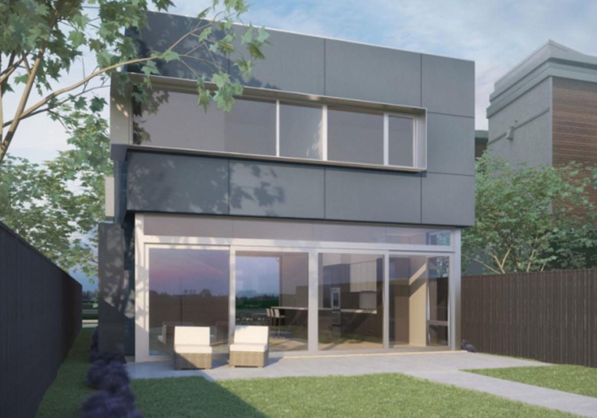 casa-moderna-de-dos-plantas-con-contrafachada