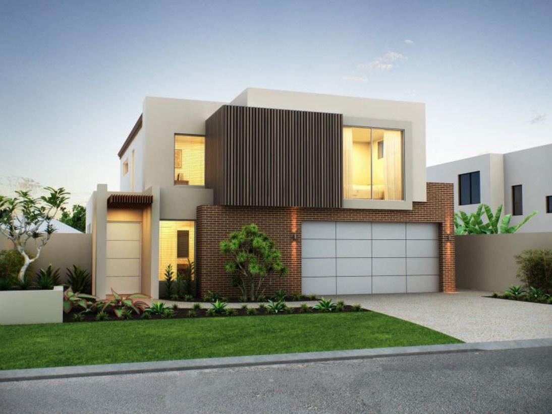 fachada-de-casa-bonita-y-moderna