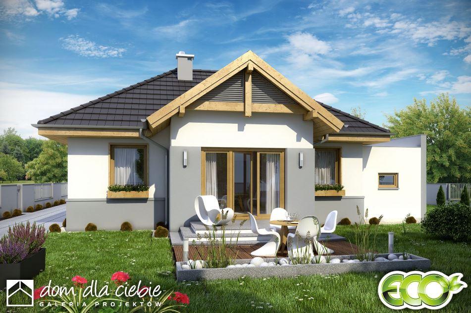 modelo-de-contrafachada-para-casas-de-una-planta