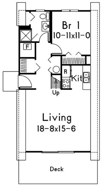 planos-de-casas-alpinas-gratis