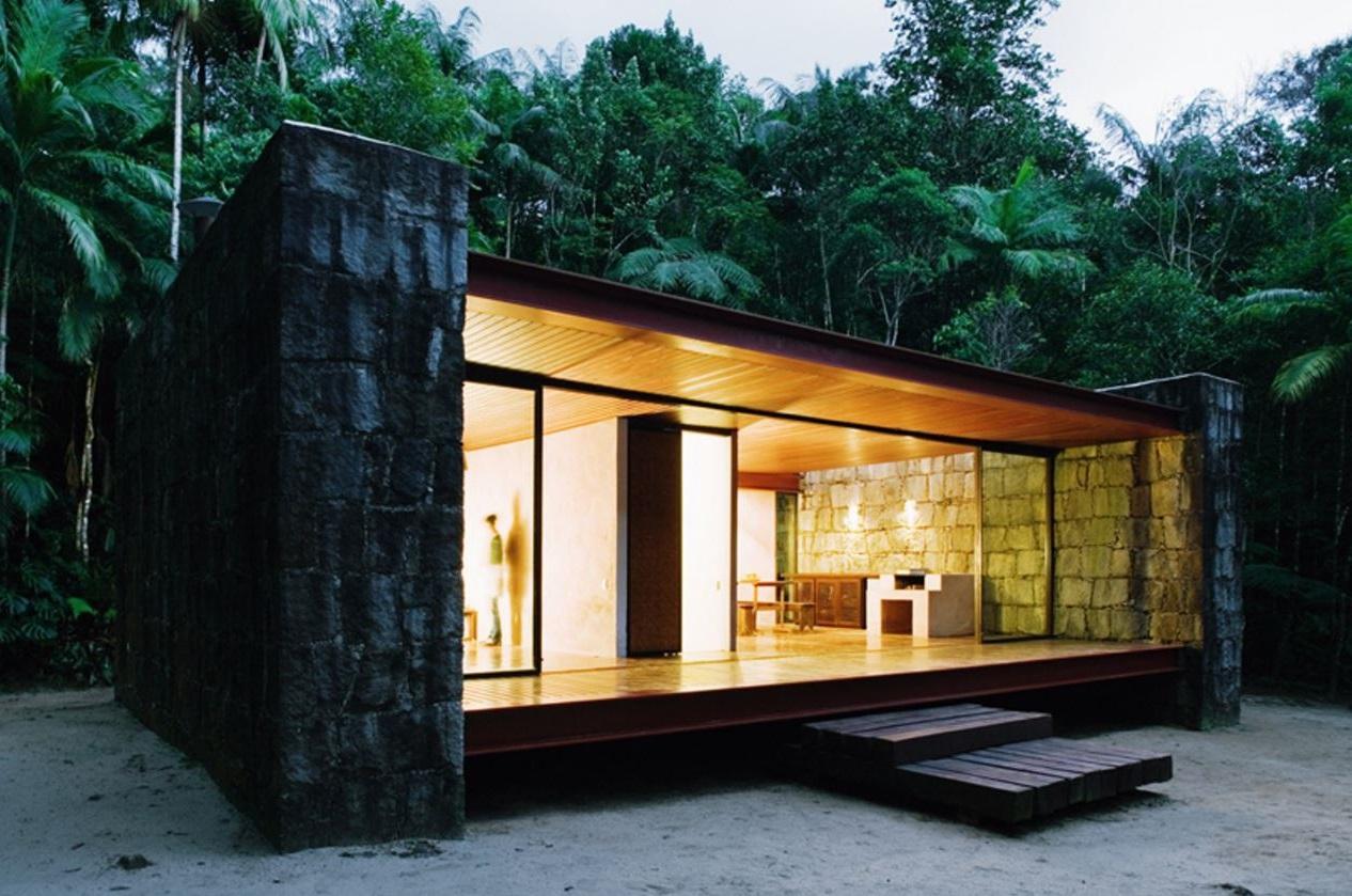ver fachadas de casas fachadas de casas estilos de On casas modernas vidriadas