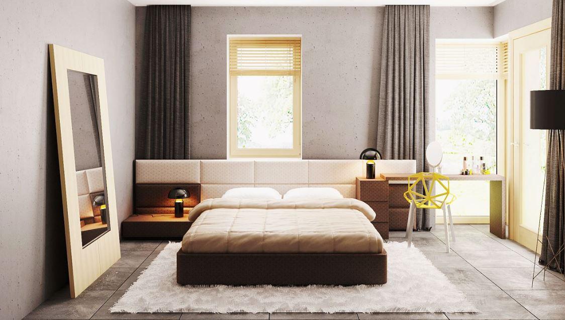 dormitorio-minimalista