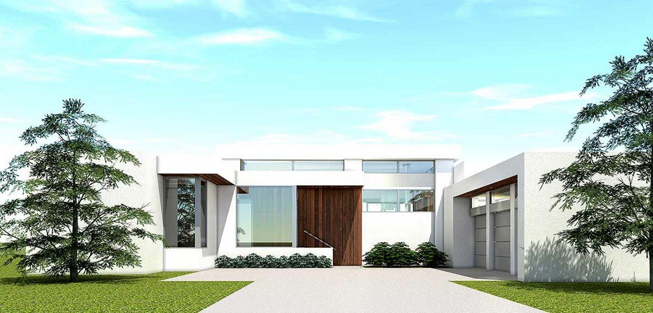 fachada-de-casa-con-marmolina