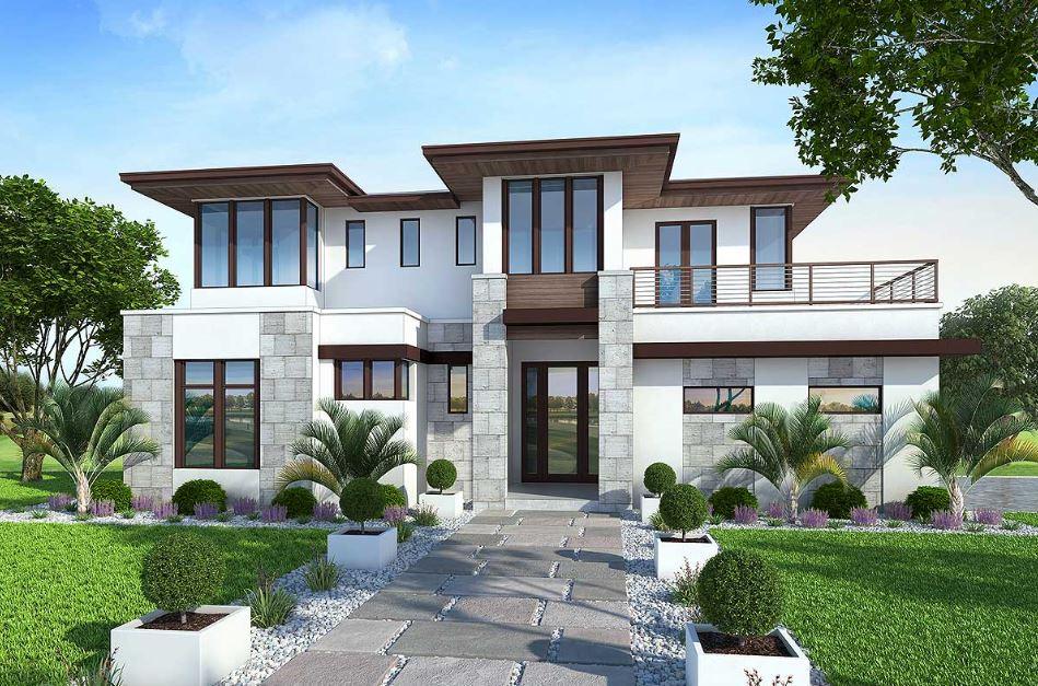 texturas-para-fachadas-de-casas