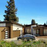 Texturas para fachadas exteriores