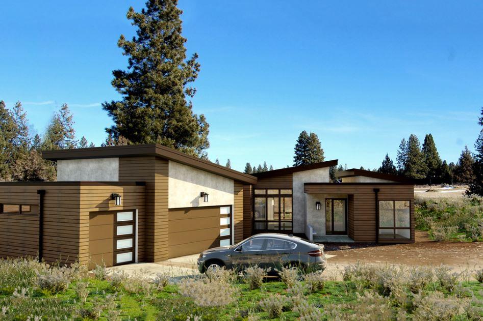texturas-para-fachadas-modernas