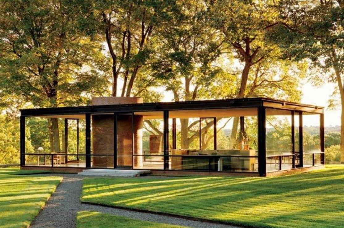 casa-vidriada-fachada