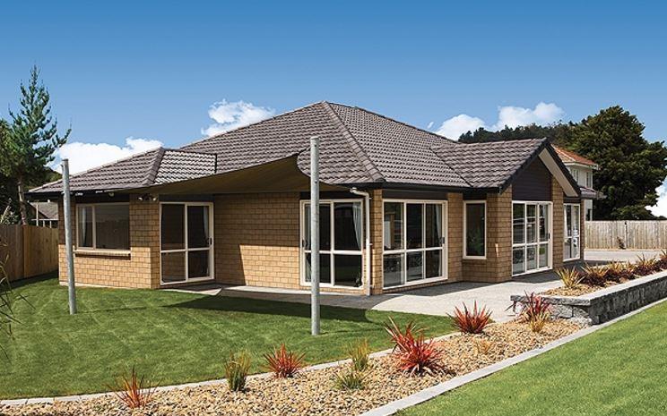 modelos-de-fachadas-de-casas-con-ladrillos-visto
