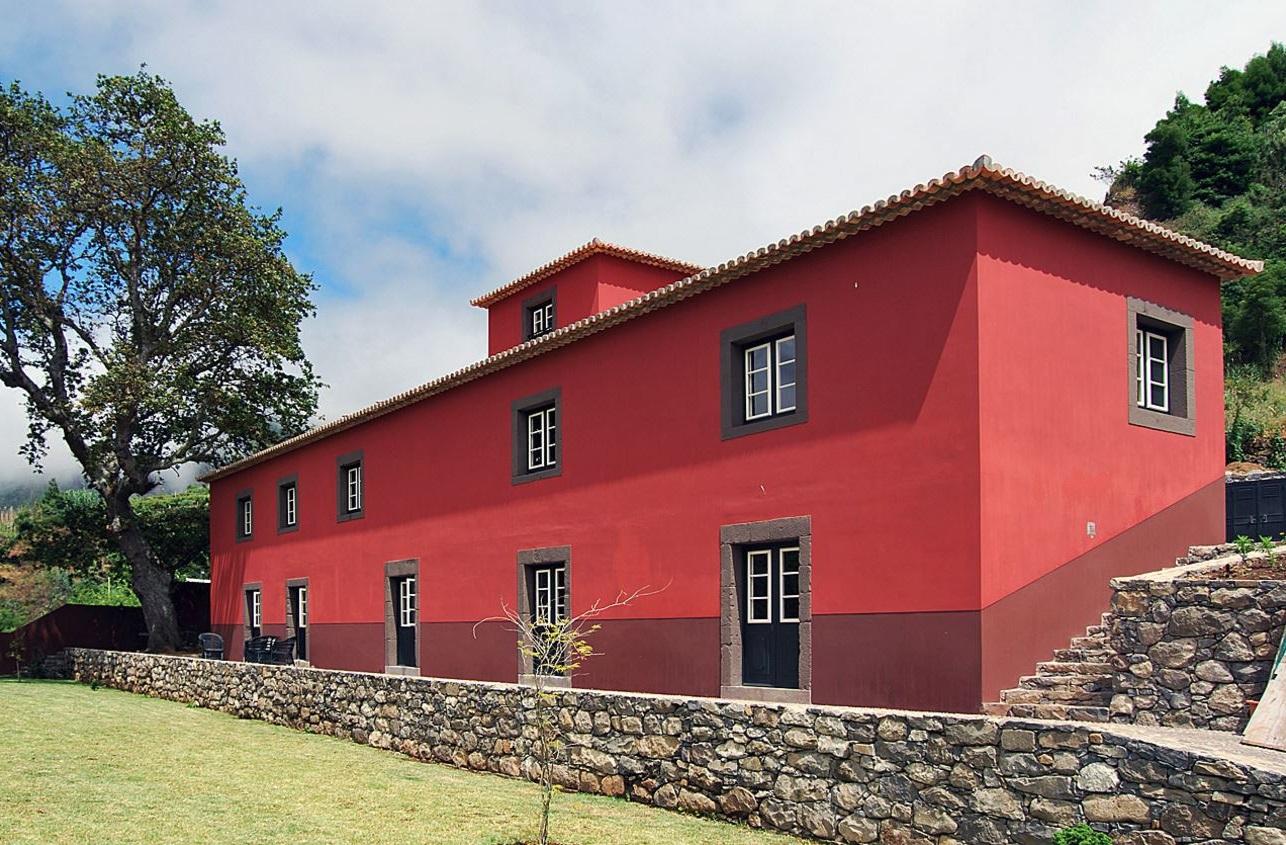 Ver fachadas de casas fachadas de casas estilos de for Estilos de fachadas de casas