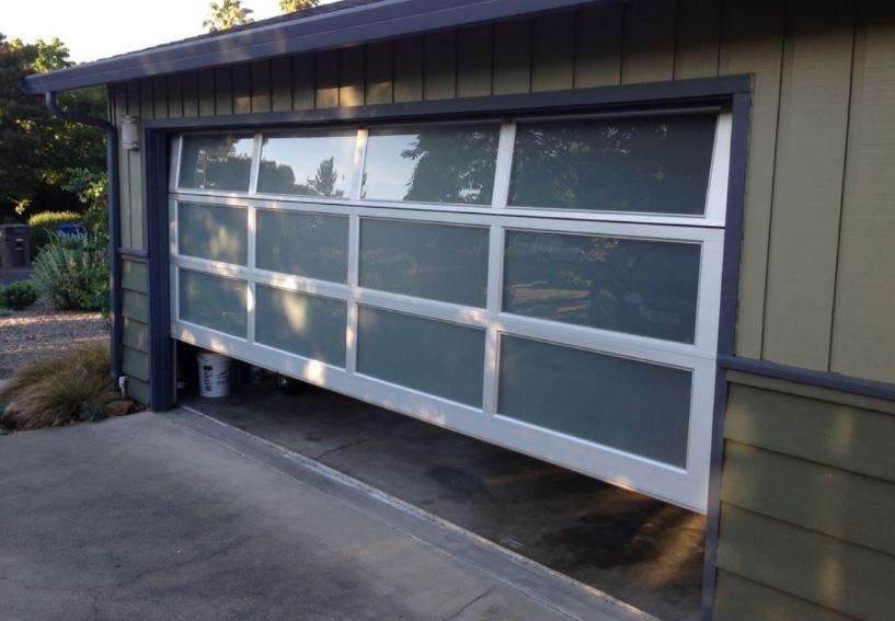 materiales para frentes de casas