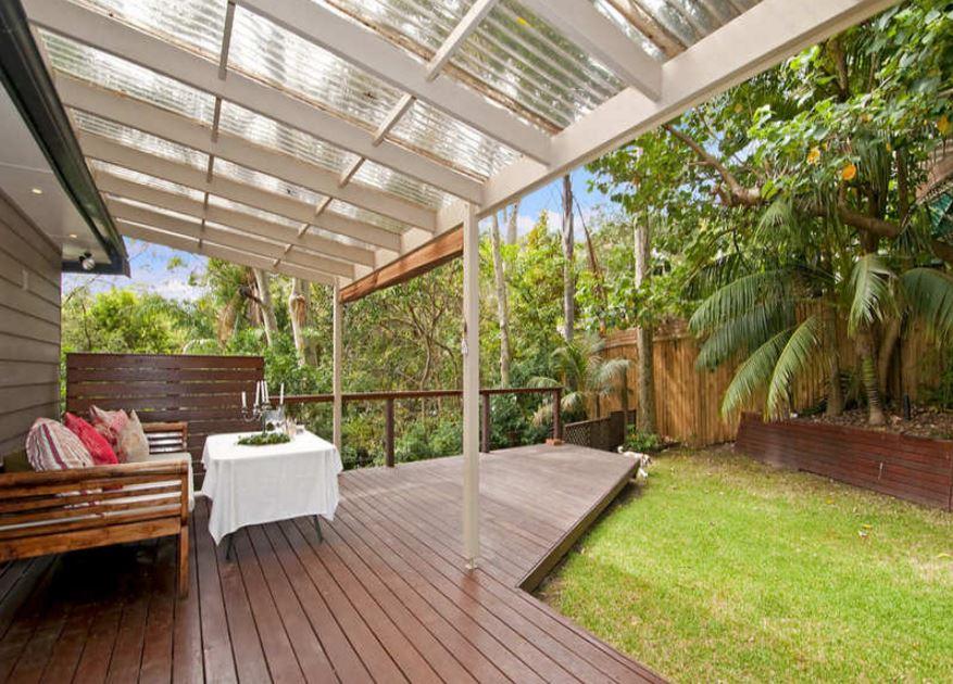 Contrafachadas de casas for Galerias casas minimalistas