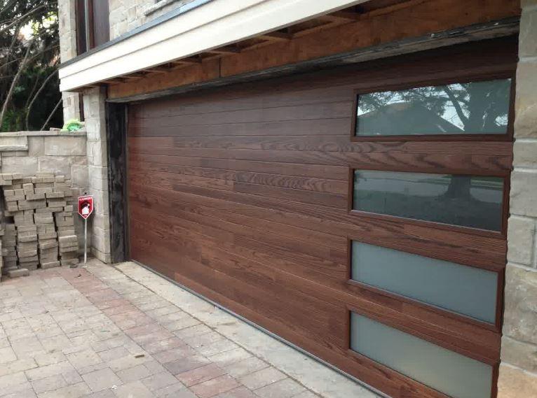 Aberturas para fachadas for Nombres de garajes