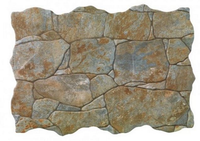 Cer micas de pared s mil piedra for Ceramica para pared