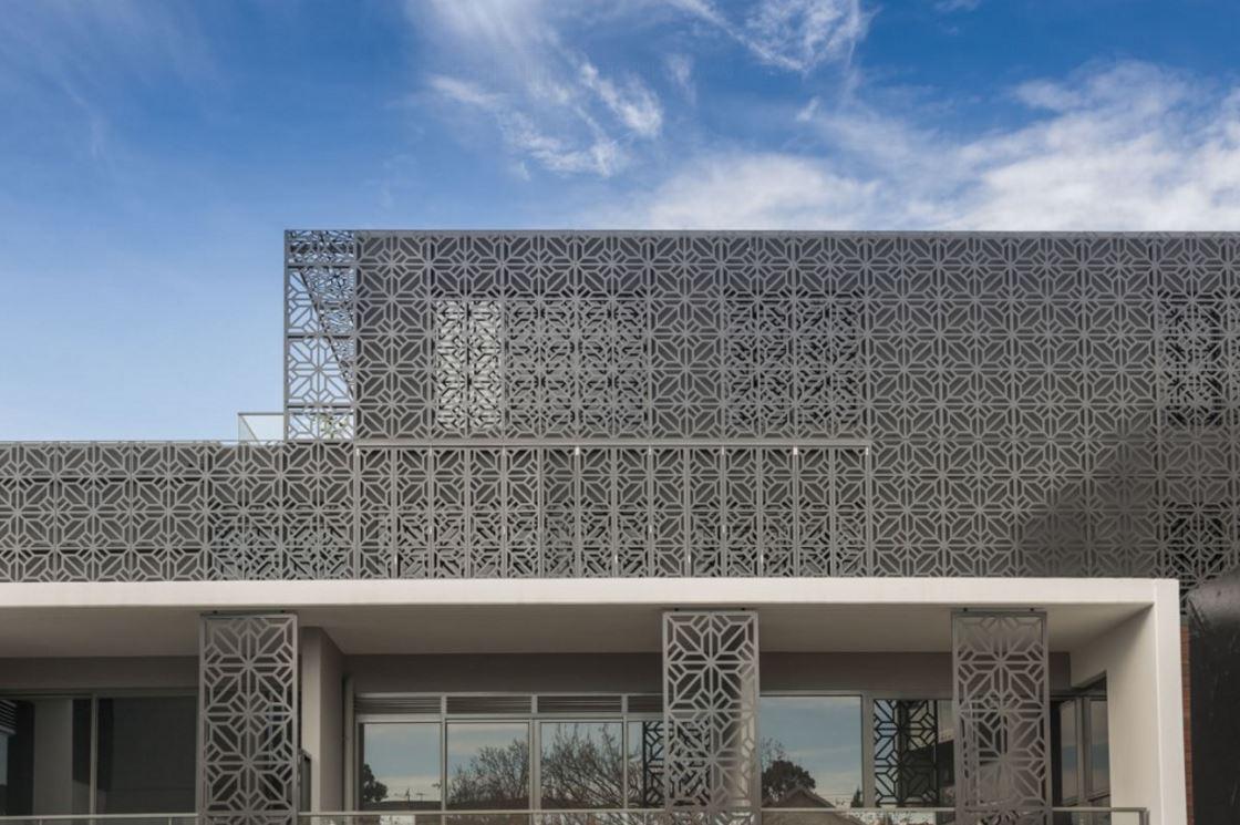 Ver fachadas de casas fachadas de casas estilos de - Revestimientos de fachadas precios ...