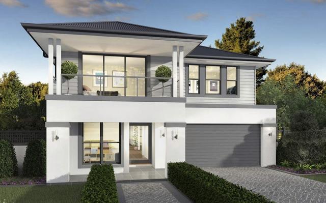 Colores para fachadas for Pisos elegantes para casas