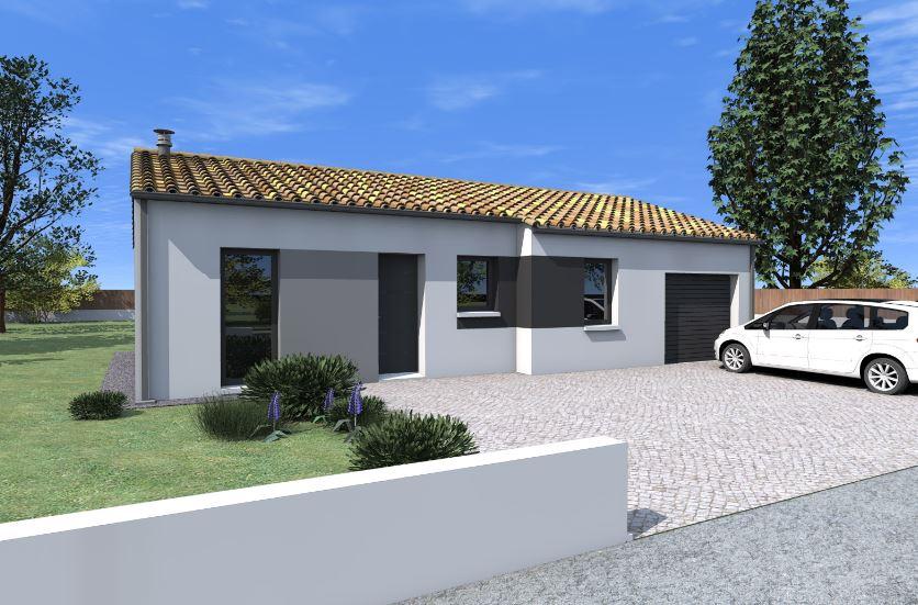 Fachadas de casas con tejas coloniales for Modelos de techos con tejas