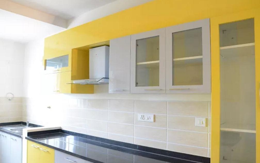 Cocinas funcionales y pr cticas - Practicas de cocina ...