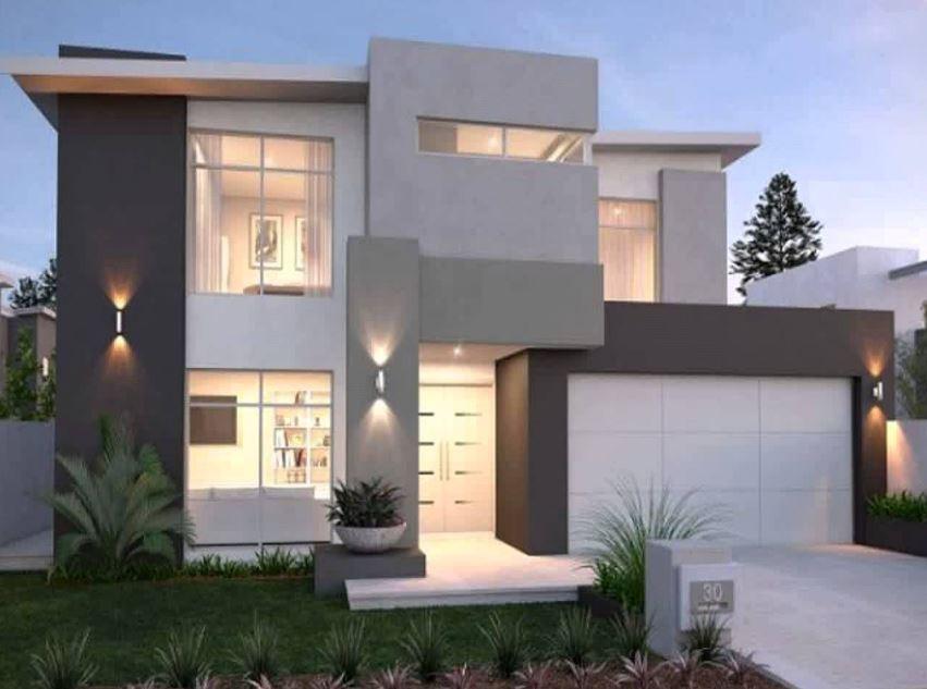 category colores para fachadas