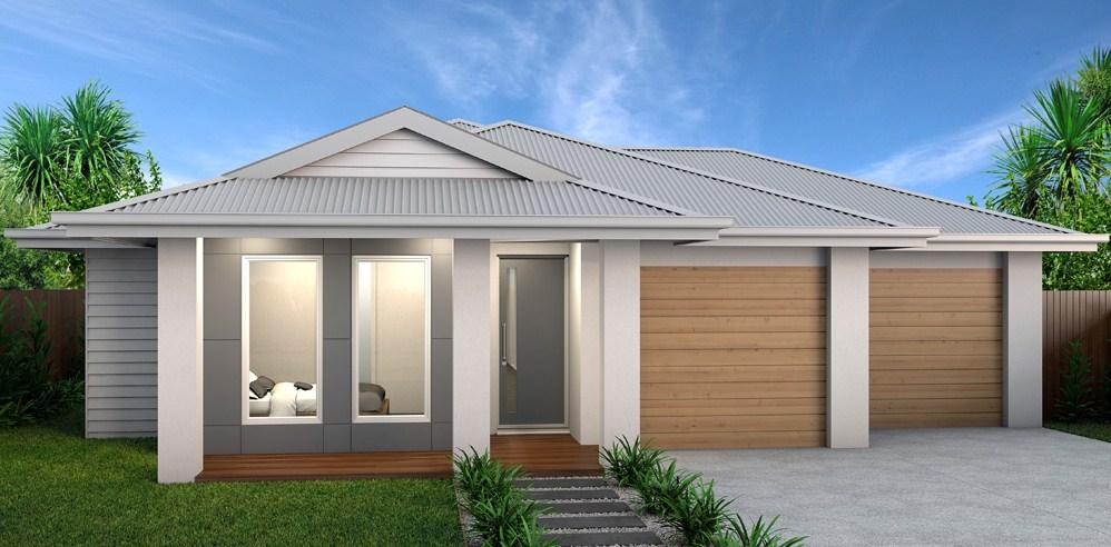 Colores para fachadas for Fachadas de viviendas de una planta