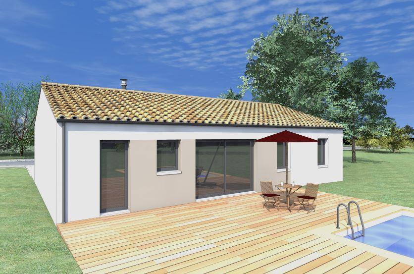 Ver fachadas de casas fachadas de casas estilos de for Ver frentes de casas