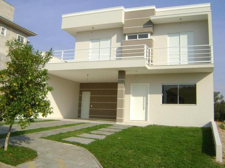 Rejas para balcon modelos de rejas para balcones diy with for Modelos de balcones modernos para casas
