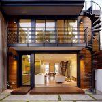 Rejas para balcones fotos – 17 modelos hermosos