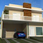 Modelos de rejas para balcones