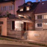 Ideas para remodelacion de casas