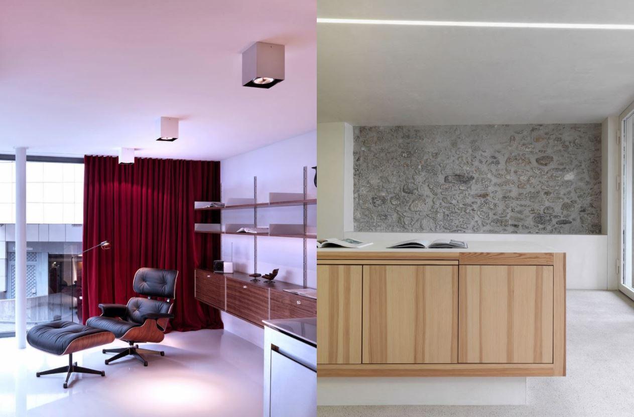 Como restaurar una casa antigua best cmoda en dormitorio Como remodelar una casa vieja con poco dinero
