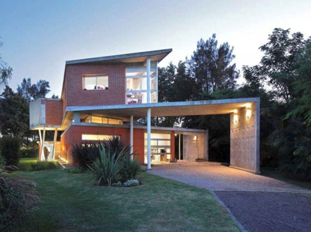 modelos de casas minimalistas y cl sicas