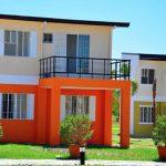 Modelos de casas minimalistas y clásicas