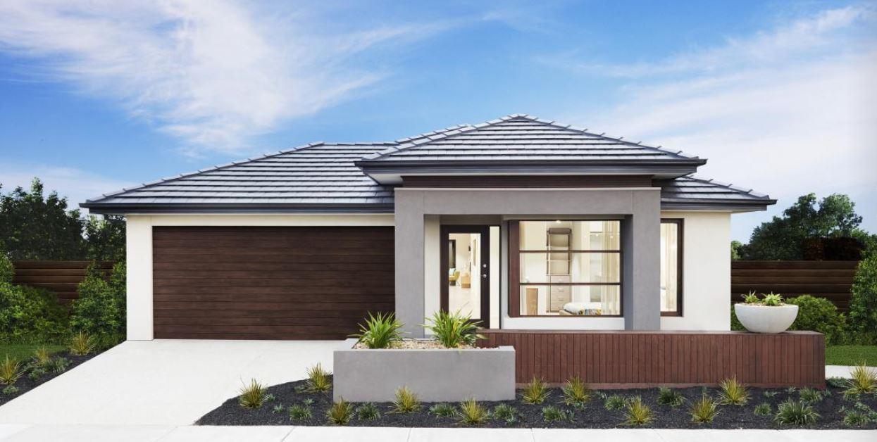Ver fachadas de casas fachadas de casas estilos de - Fachadas de casas de una planta ...