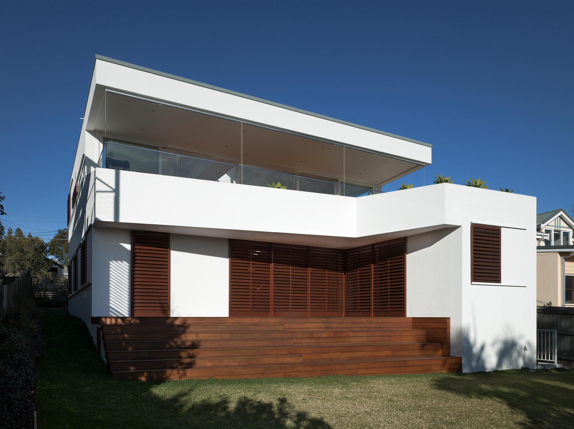 Ver fachadas de casas fachadas de casas estilos de - Fachadas de casas pintadas ...